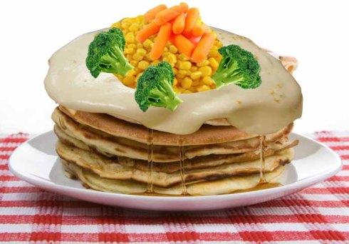 pancakes copy